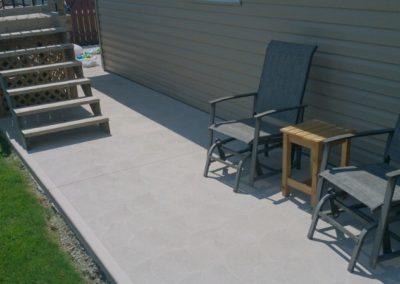 concrete-patio-2