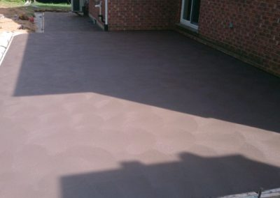 concrete-patio-3