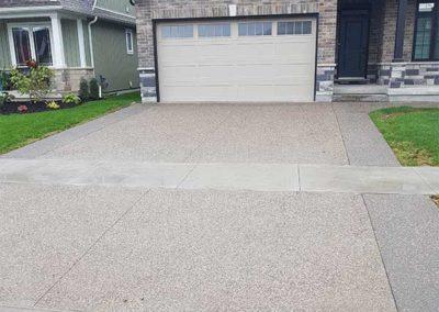 concrete-driveway-4