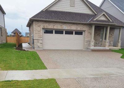 concrete-driveway-5
