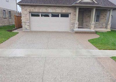 concrete-driveway-6